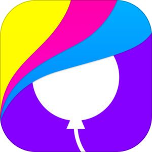 Fabby Hair Color Changer By Aimatter Ooo Color Editor Hair Color Hair Color Changer