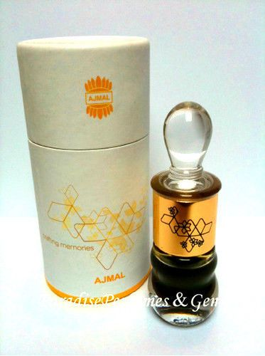 BIG-12ML-MUSK-GAZELLE-By-Ajmal-LTD-Edition-GRADE-AAA-Deer-Musk-Perfume-Oil http://rover.ebay.com/rover/1/711-53200-19255-0/1?icep_ff3=2&pub=5575119595&toolid=10001&campid=5337664594&customid=&icep_item=161130875170&ipn=psmain&icep_vectorid=229466&kwid=902099&mtid=824&kw=lg