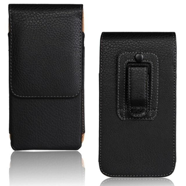 Photo of Wallet Phone Case