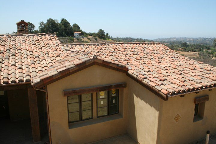 Clay S Tile With 30 Mud Clay Tile Boost Roofing Roofing Systems Roofing Estimate