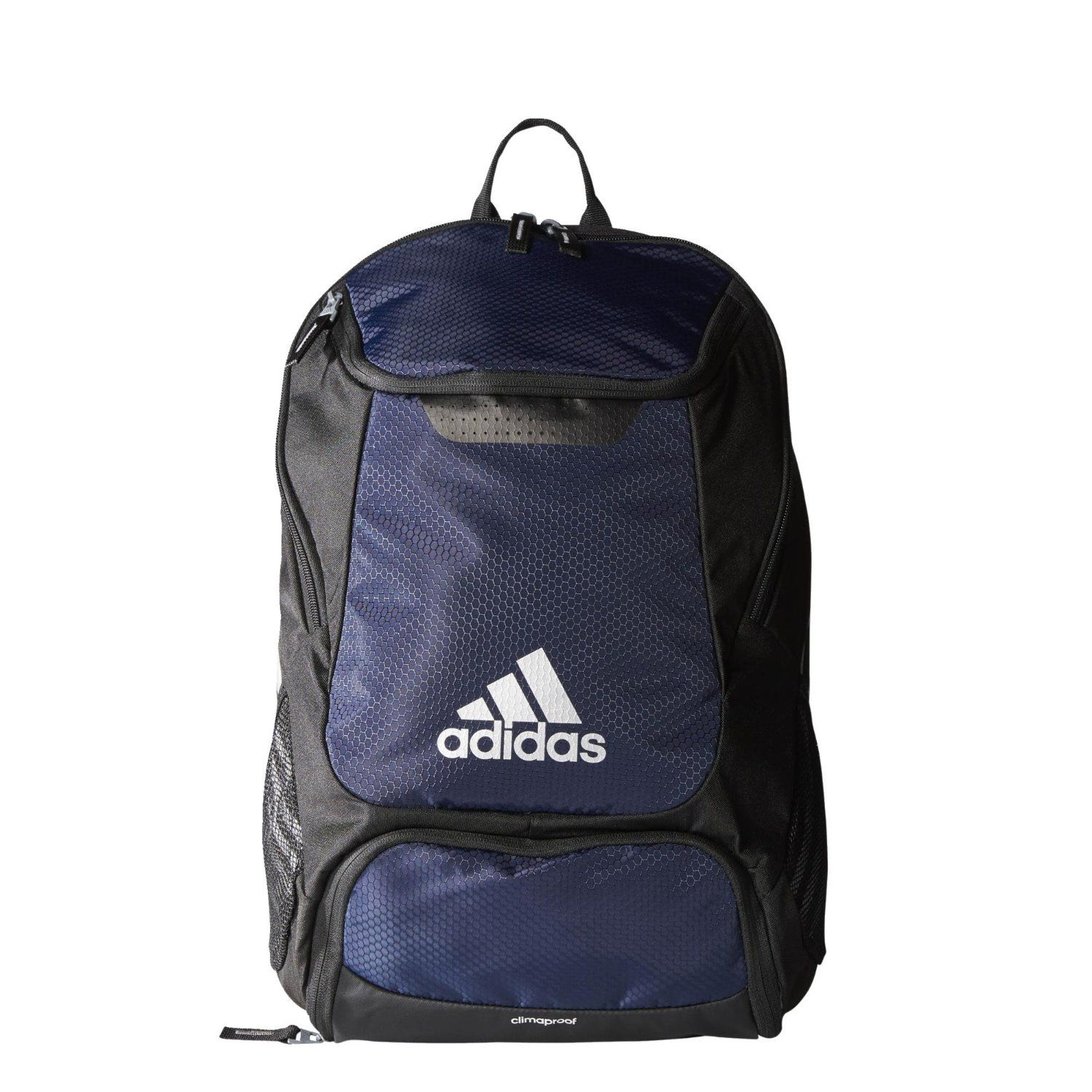 07ad12eecdc4 adidas Stadium Team Backpack Sale 50%. Now only  32.95