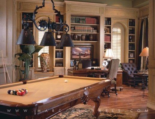 luxury interior design firm in sarasota fl marc michaels inc