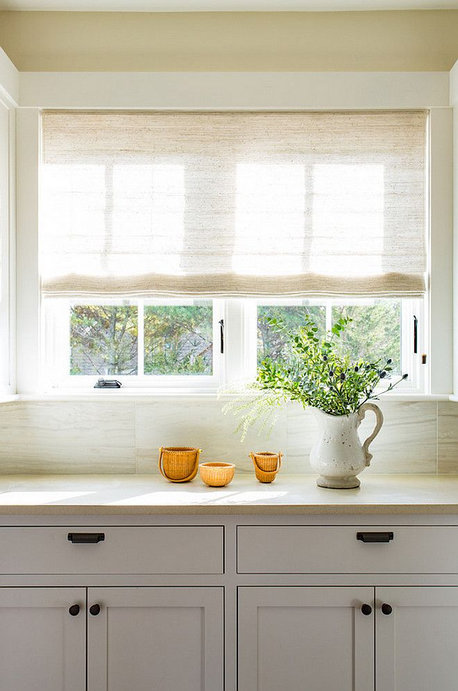beach house with neutral interiors homebunch com interior design kitchen house interior on kitchen interior with window id=65792