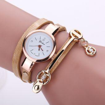 Pin En Watches