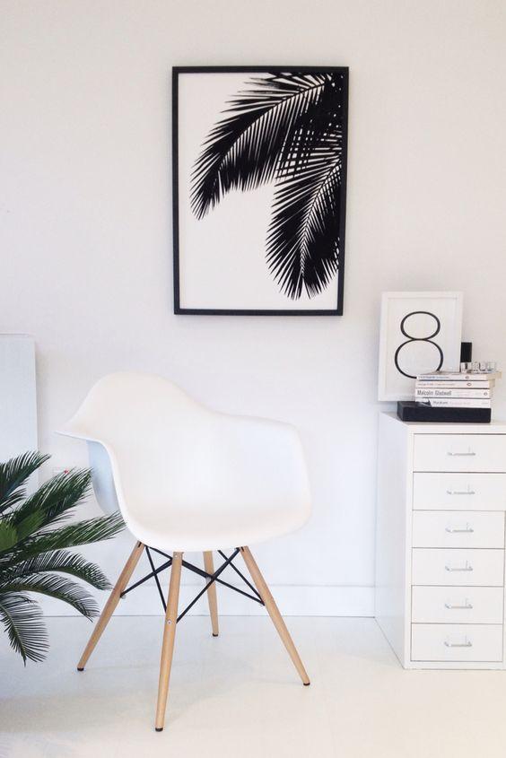 Interieur Trends Im Sommer Inspiration Bilder   Möbelideen