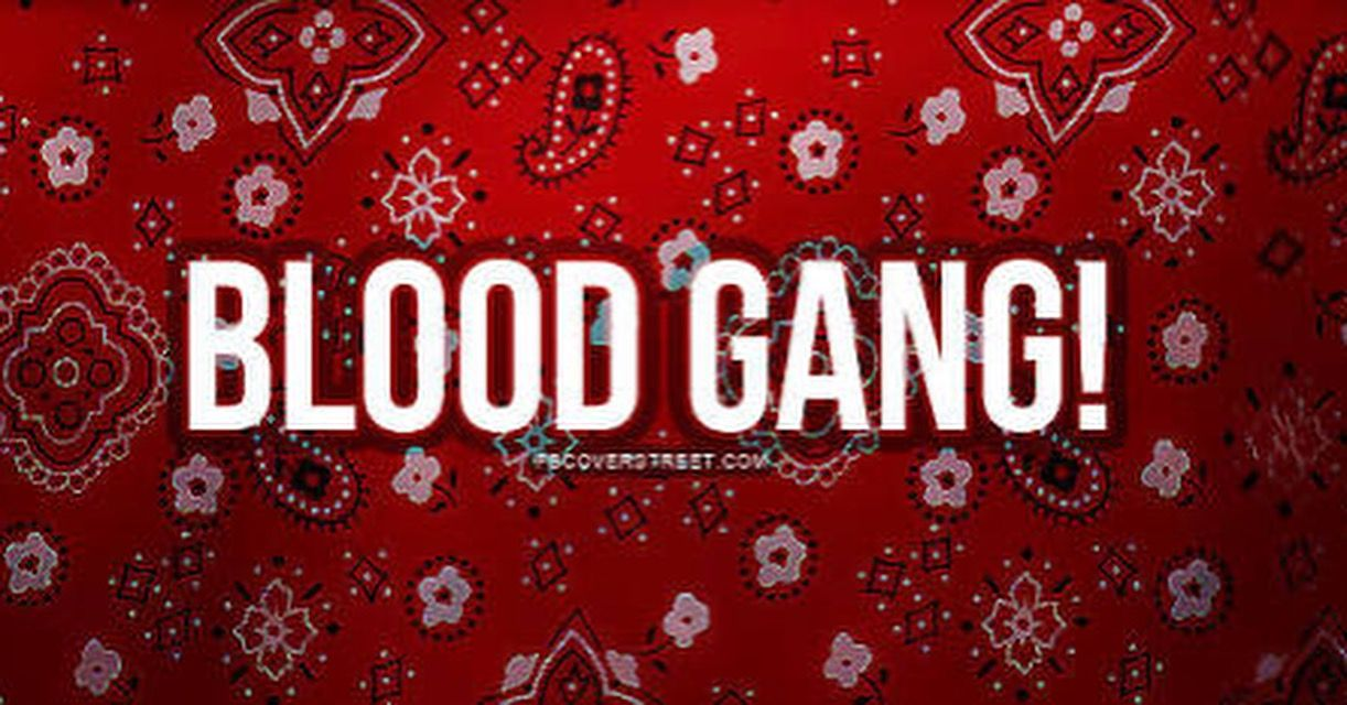 Pin by taylor on whk456p Blood wallpaper, Blood art, Blood