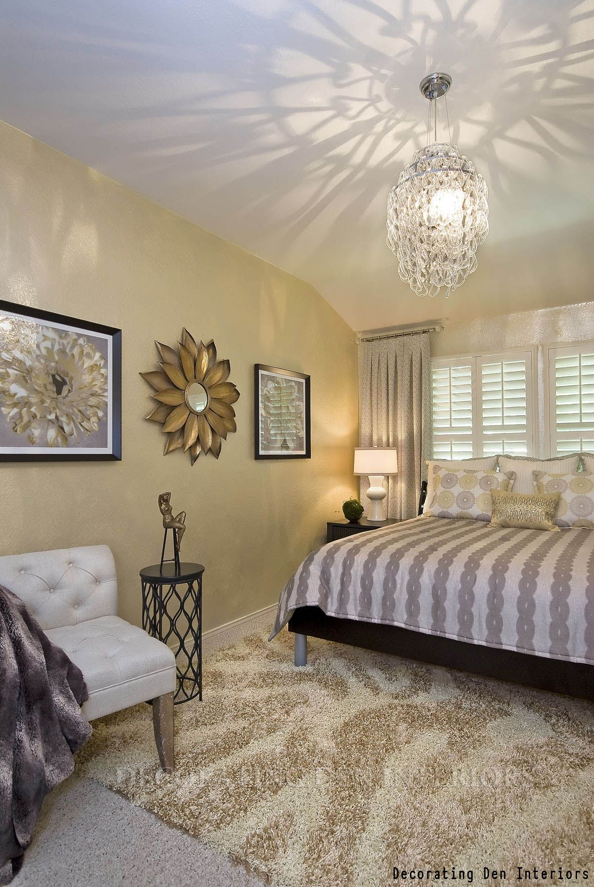Window bedroom design  are windows required in basement bedroom  basement bedrooms