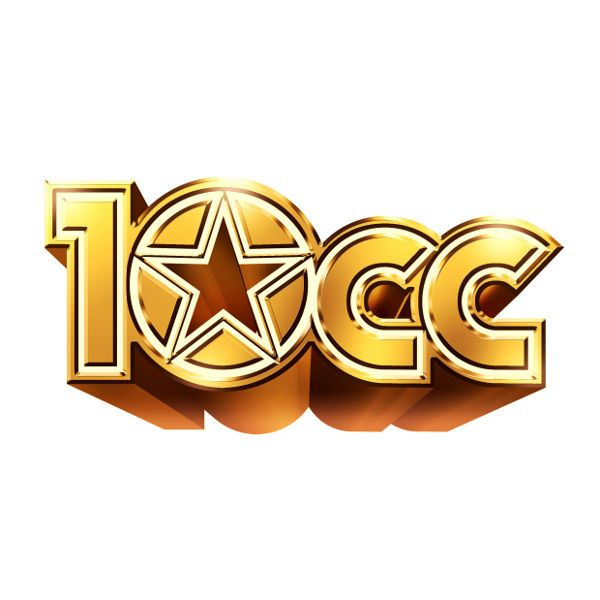 Buy 10cc Tickets 10cc Tour Details 10cc Reviews Ticketline Http Www Ticketline Co Uk 10cc Bio Facebook Cover Best Facebook Cover Photos Greatest Hits