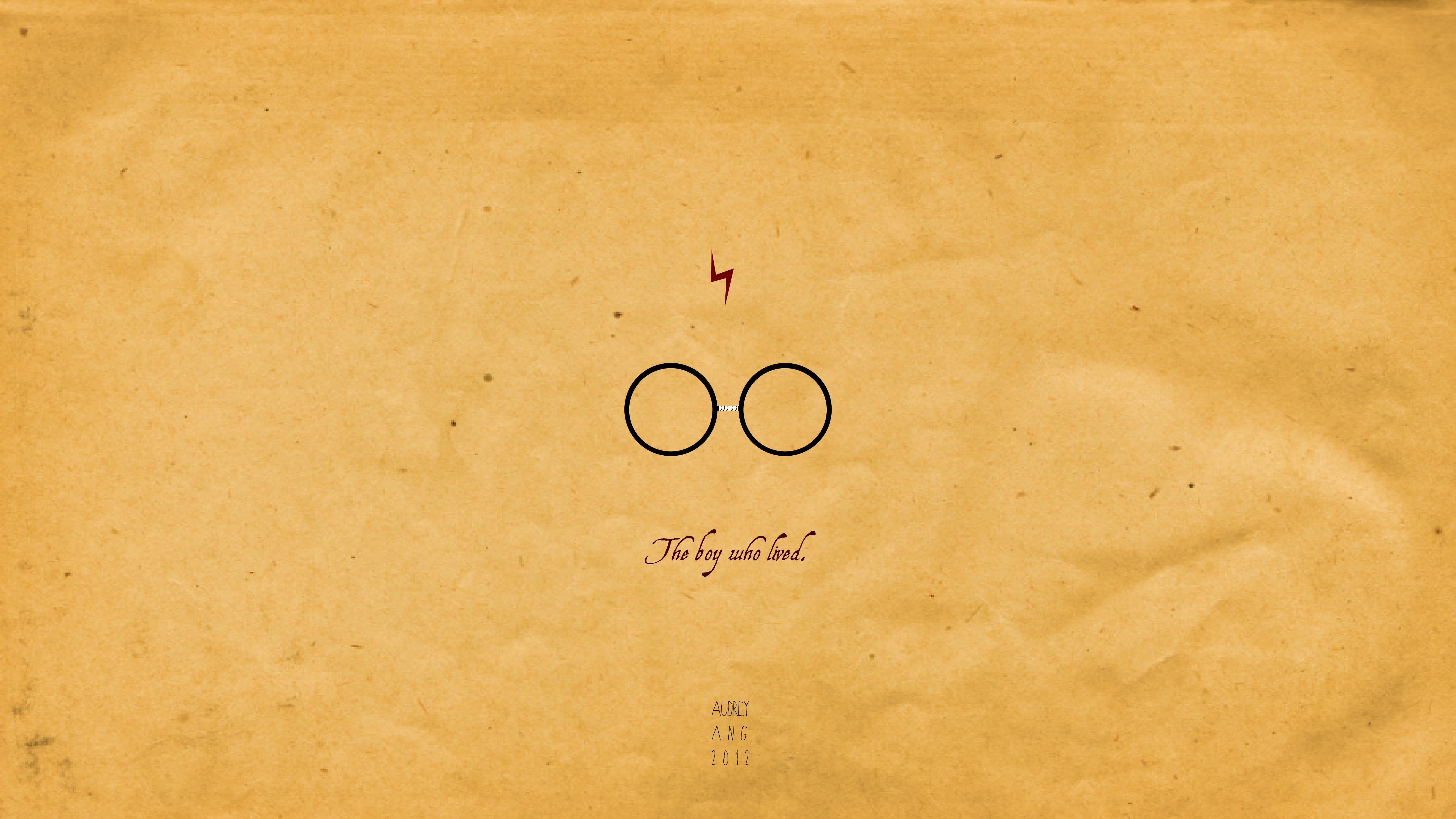 Harry Potter Wallpapers For Iphone Papel De Parede Pc Papel De Parede Do Notebook Fundos Para Pc