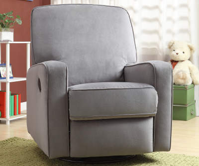 Recliners and Recliner Chairs Big Lots in 2020 Swivel