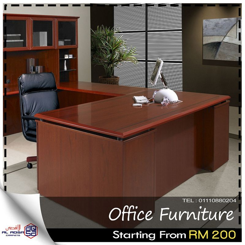 Wondrous Cheapest Office Furniture In Malaysia By Alaqsa Carpets For Download Free Architecture Designs Scobabritishbridgeorg