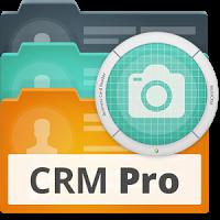 Business Card Reader Crm Pro 1 0 22 Apk Card Reader Crm Download Business Card