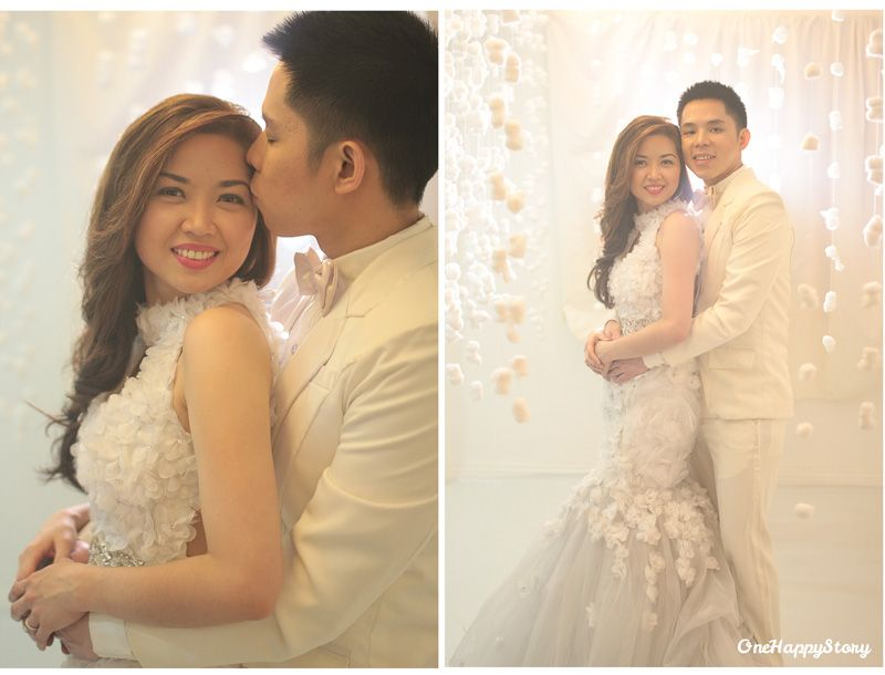 Affordable Wedding Invitation Philippines