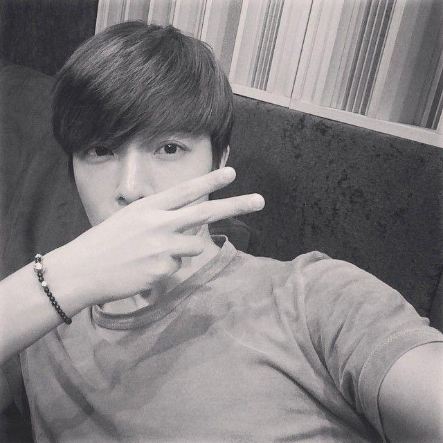 leedonghae's photo on Instagram