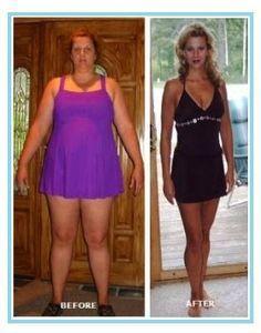 Seventeen weight loss stories image 7