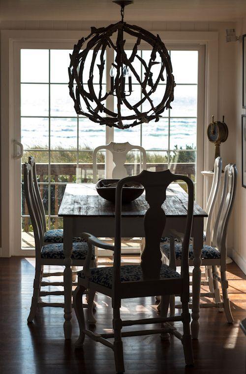 Hyde Evans Design_Interior Design Seattle_Oregon Coast_01 ...