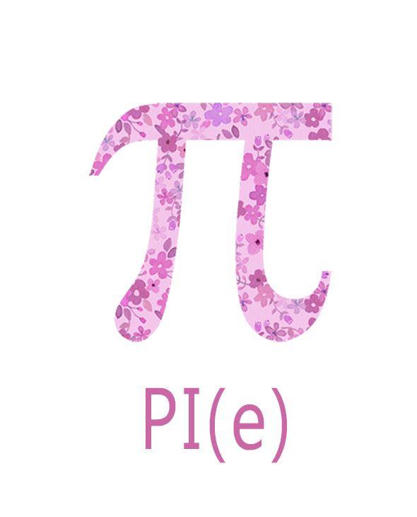 Sweetie Pie Bakery {season 2}