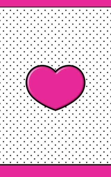 Papel de parede para celular fofo feminino de menina para o papel de parede para celular fofo feminino de menina altavistaventures Choice Image
