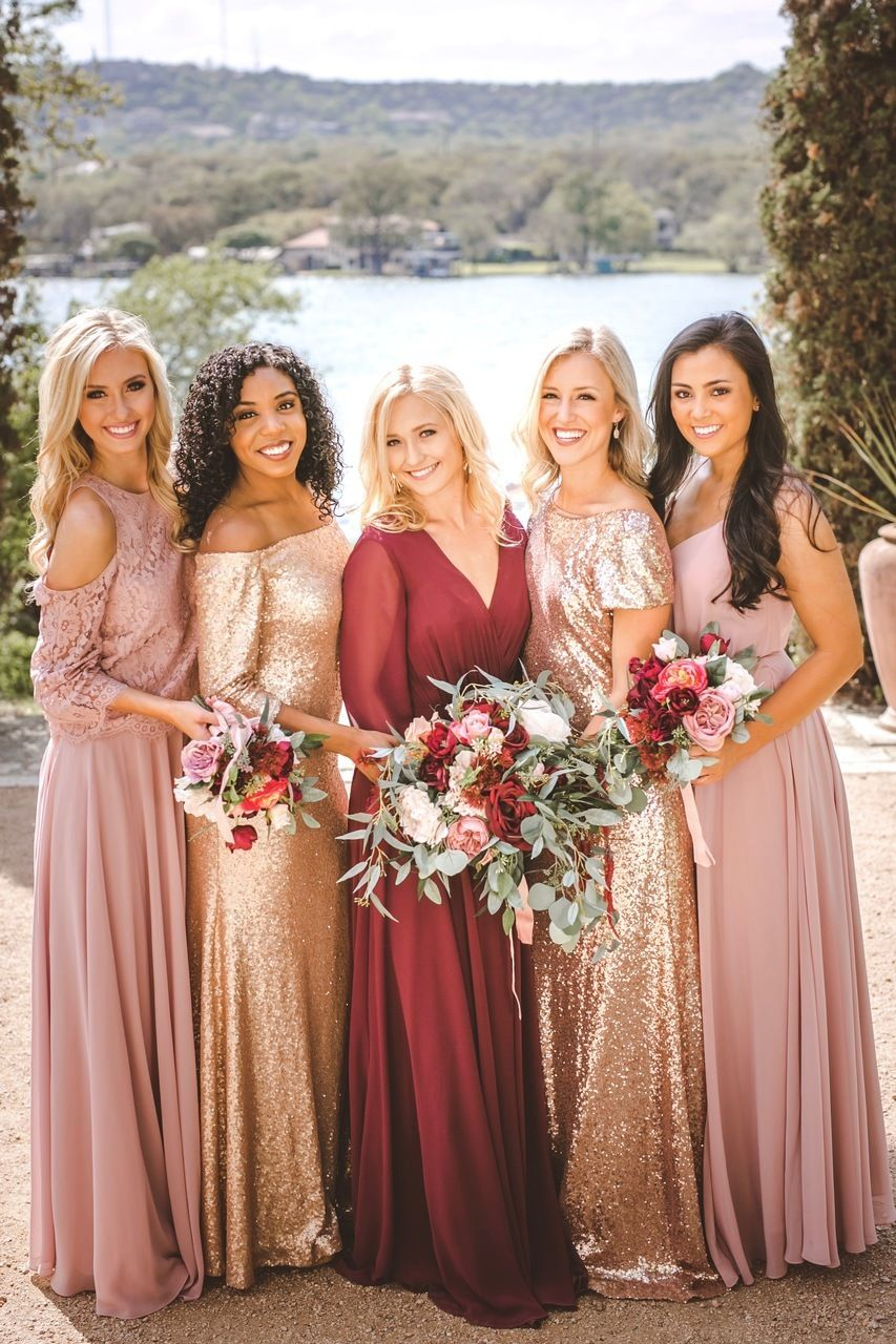 Willow Lace Top In 2019 Fall Bridesmaid Dresses Wedding Dresses