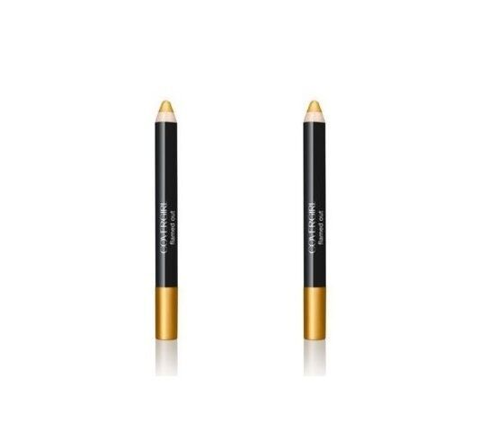 b5aacc6ae74 LOT 2 Covergirl Flamed Out Eye Shadow Pencil CHOOSE UR COLOR Buy 4 Get 2  FREE#Eye#Shadow#Flamed