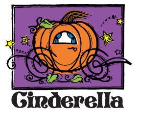 Image result for missoula children's theatre cinderella
