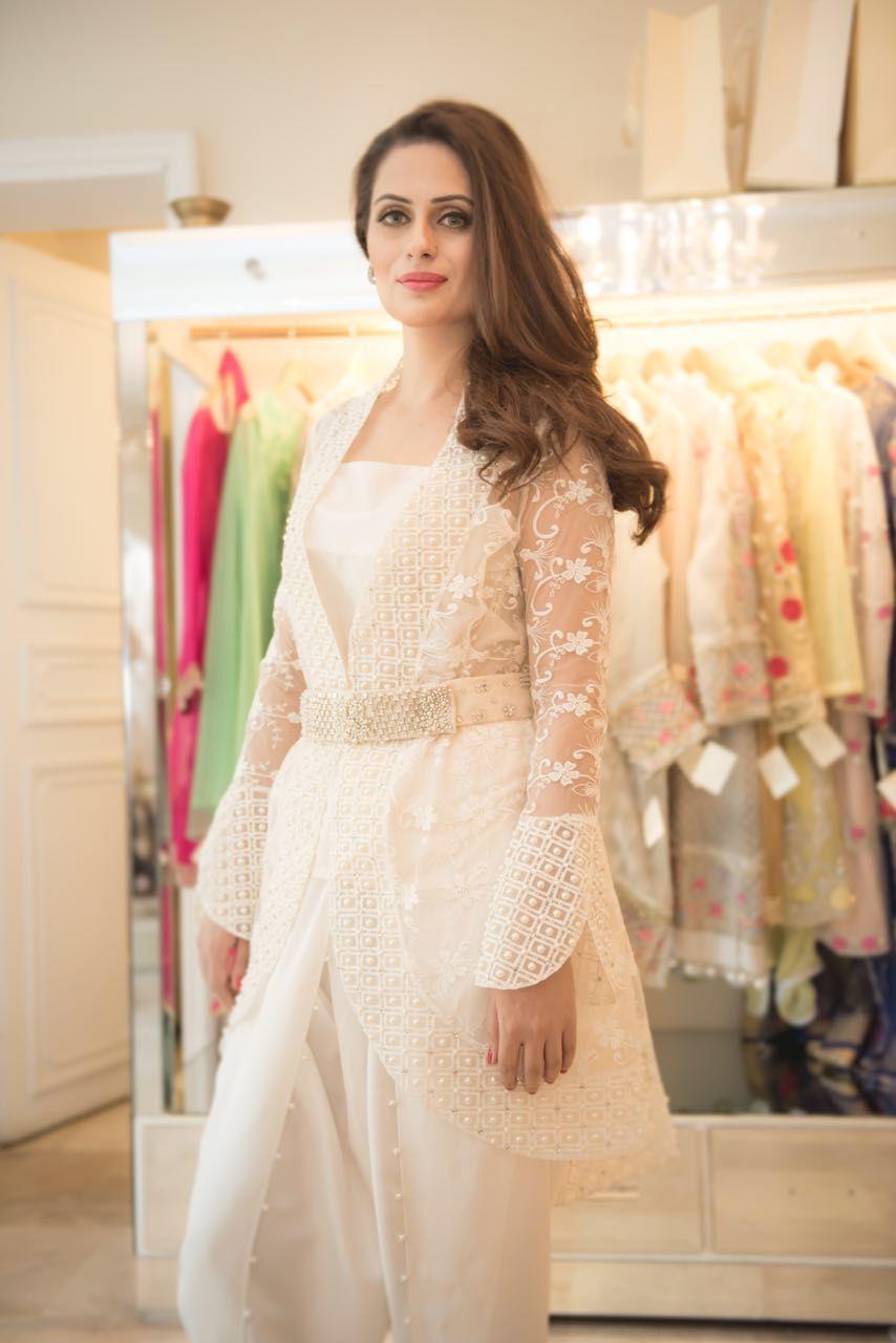 285b454e1c6  Preview  Farida Hasan s Eid Collection