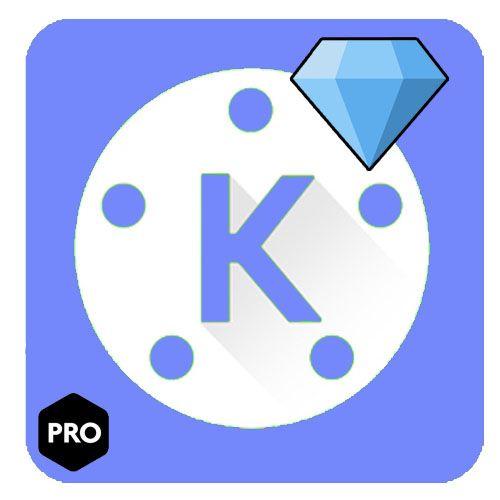 Kinemaster Diamond Pro Apk Free Download Video Editing Apps Free Editing Apps Free Video Editing Software