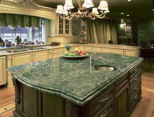 29+ Green quartz countertops colors ideas in 2021
