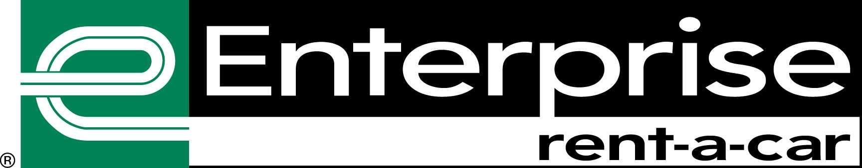 Enterprise Rent A Car Www Enterprise Com Enterprise Rent A Car Business Development Strategy Retail Marketing