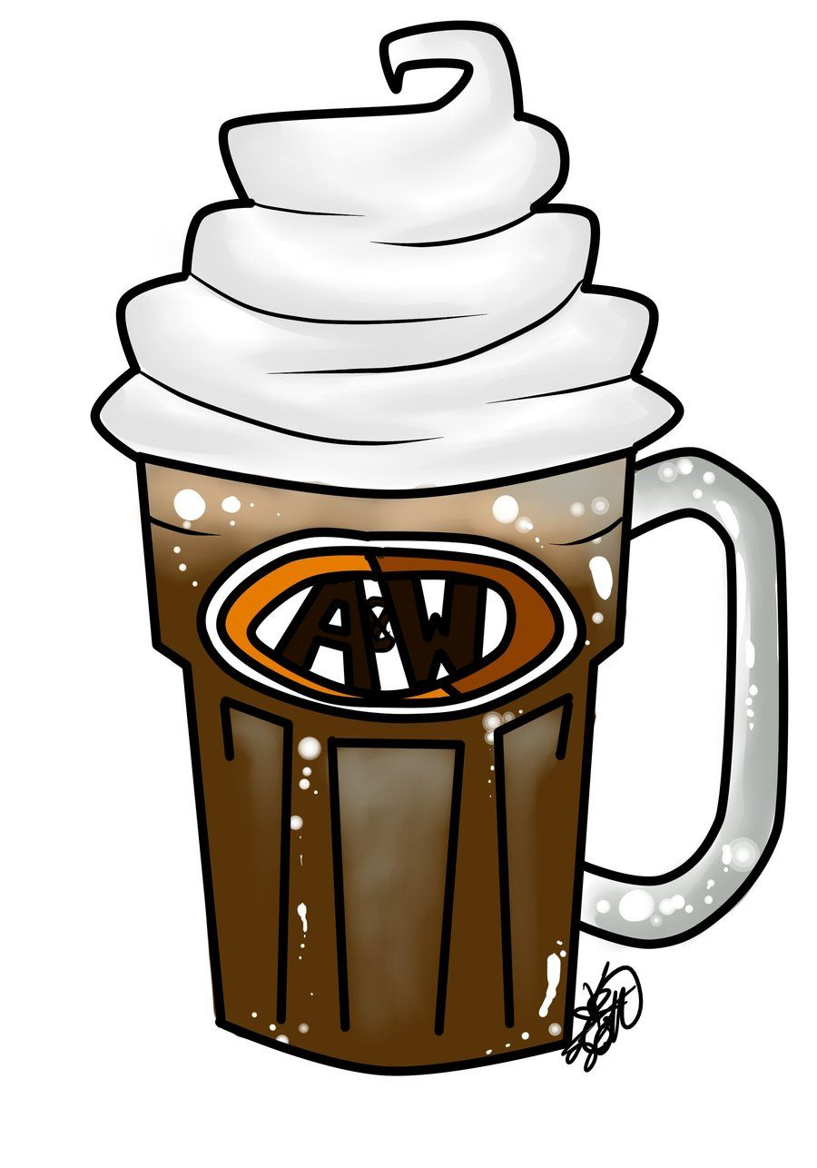 root beer float clipart 1 jpg 900 1286 soda pinterest soda rh pinterest com root beer float clipart free root beer float clip art free