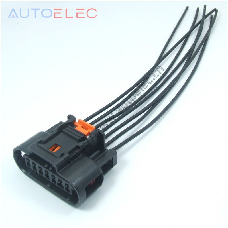 1Pcs 1930-0958 Wiring harness Repair Kit For Ignition Coil ... on
