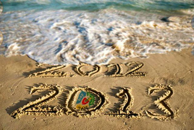 happy new year india map india travel travel themes happy new