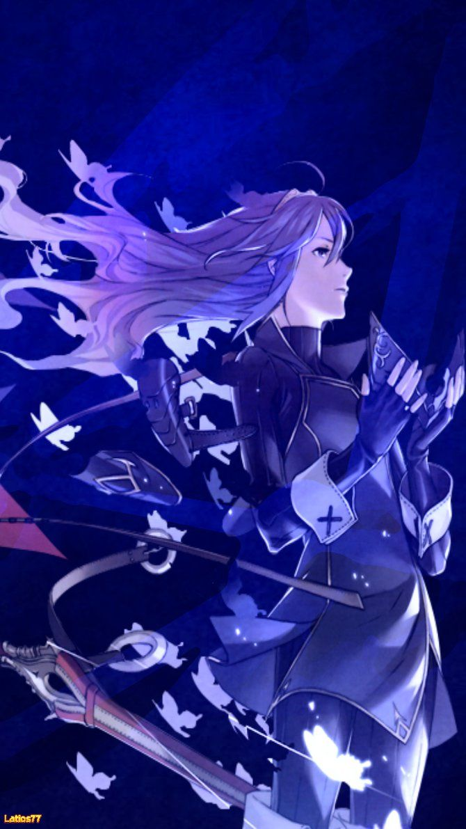 Fire Emblem Hd Wallpapers And Backgrounds With Images Fire