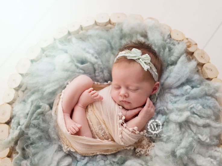 Inspiration for new born baby photography newborn photographer photography gold coast baby photos baby photography