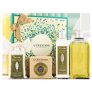soin du corps l occitane