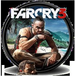 Far Cry 3 Icon By Www Deviantart Com Kikofakiko On Deviantart Far Cry 3 Icon Crying