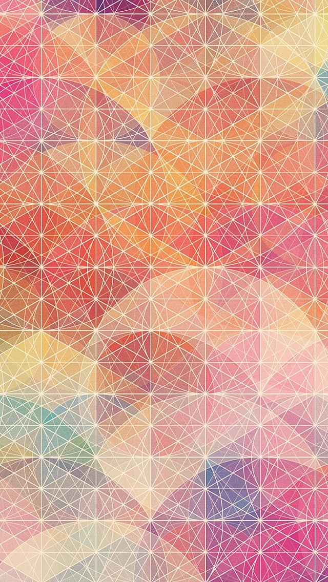 4014-wallpaper-iphone-5.jpg (640×1136)