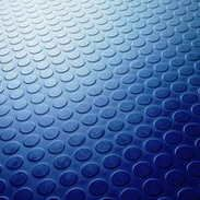 Rubber Flooring Has Proved Itself Best Affordable Material For Covering The Floors It Been
