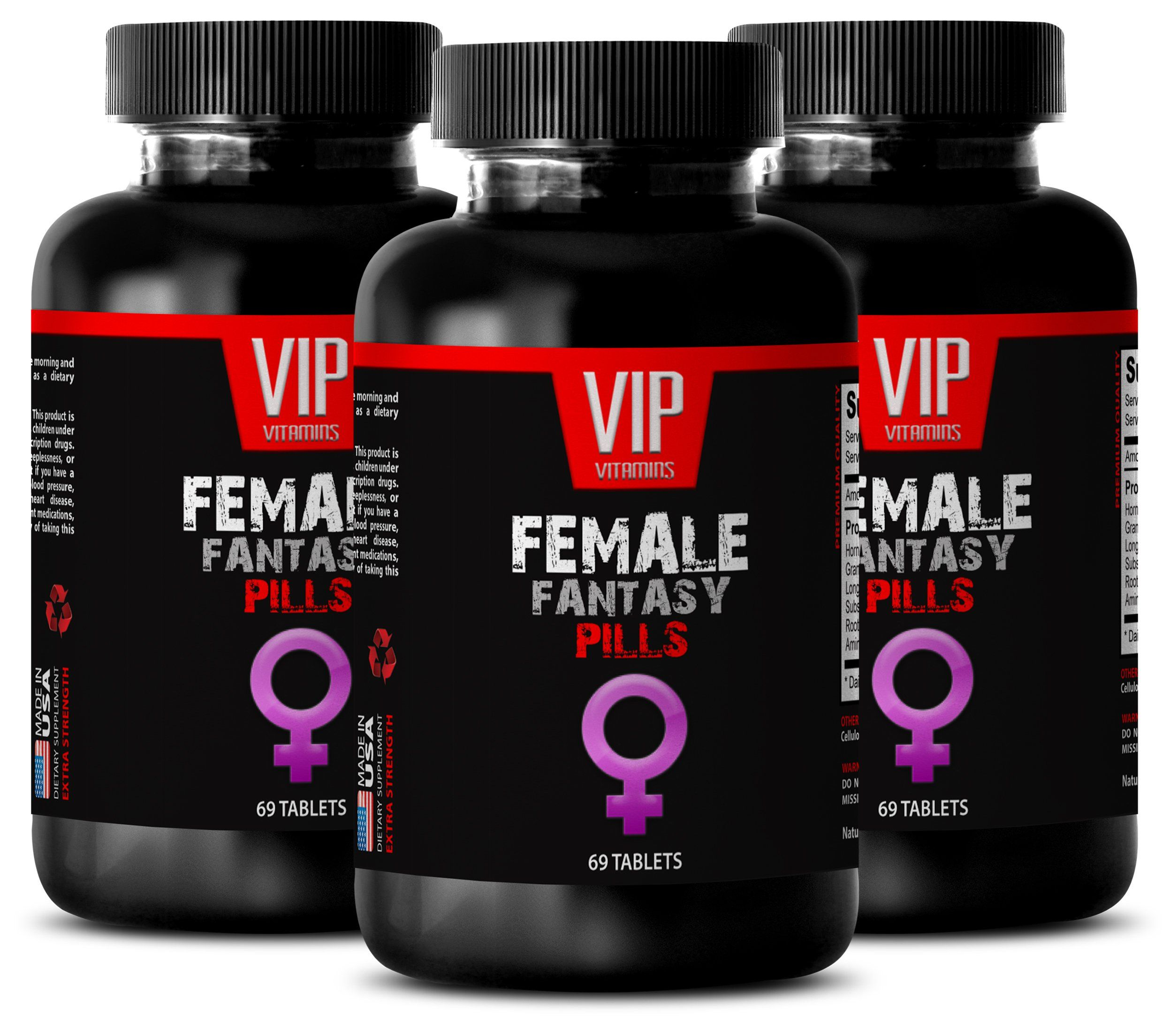 Pin on sexual supplements for women