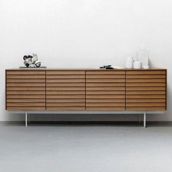 Aparador Sussex Composición 3 - Mesas - New Retro Design | Beautiful ...