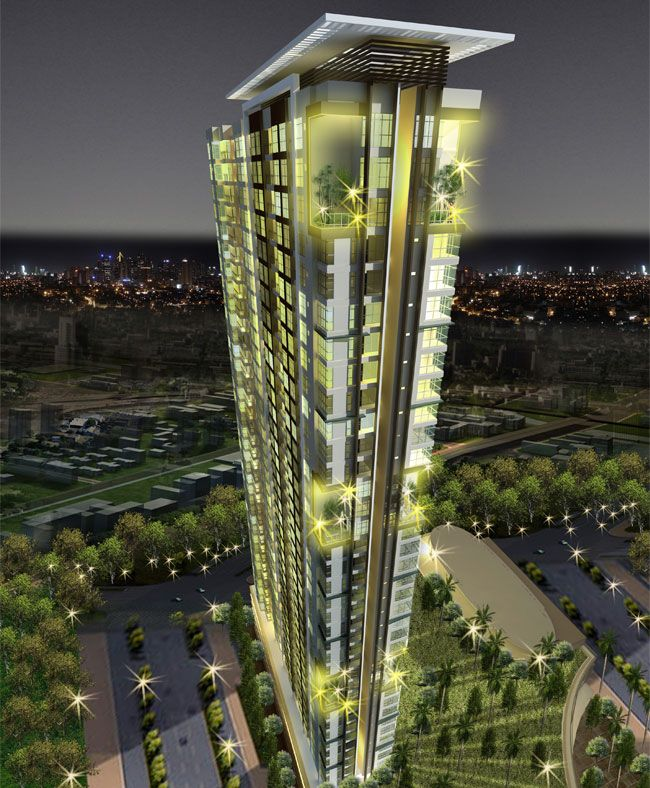 times square west fort taguig condominiums looking for condo in rh pinterest com