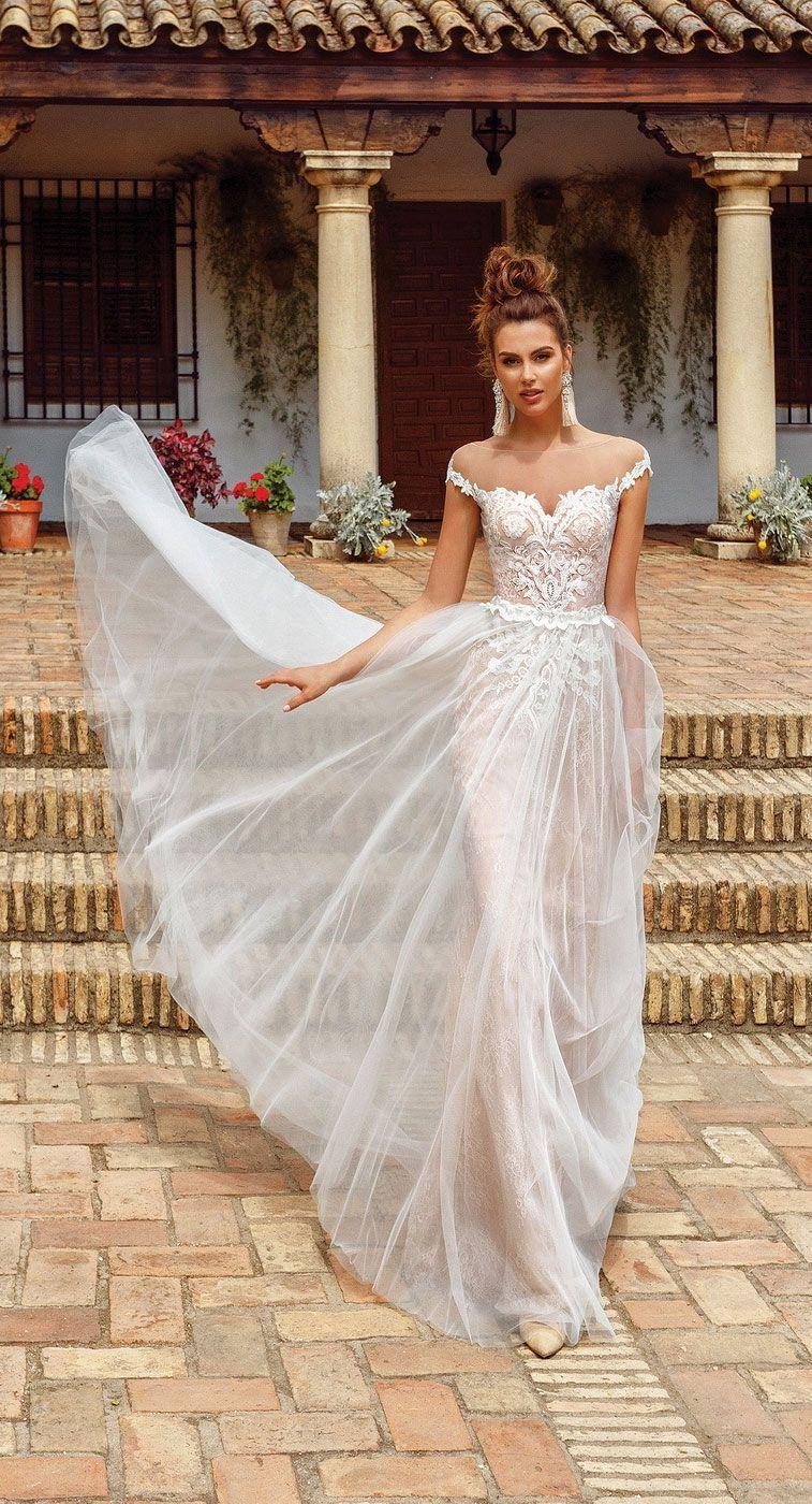 Photo of Wedding Dress Inspiration