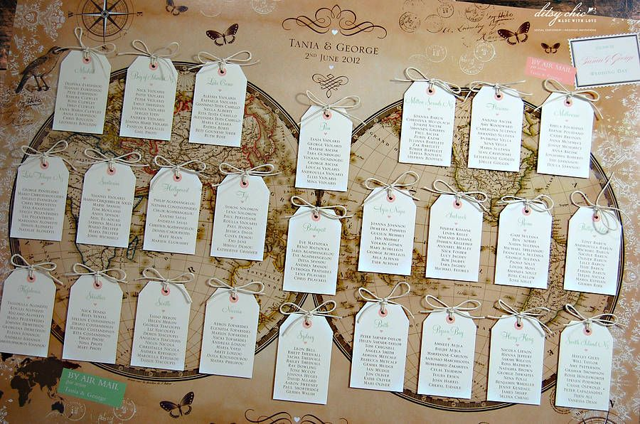 Wedding vintage style google search wedding pinterest table wedding vintage style google search publicscrutiny Image collections
