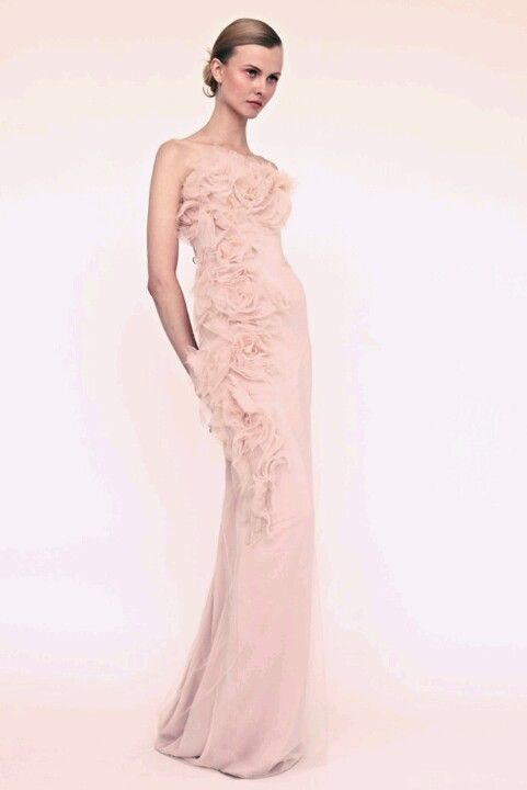 Magnífico Prom Vestidos Sirena Roja Festooning - Ideas de Estilos de ...