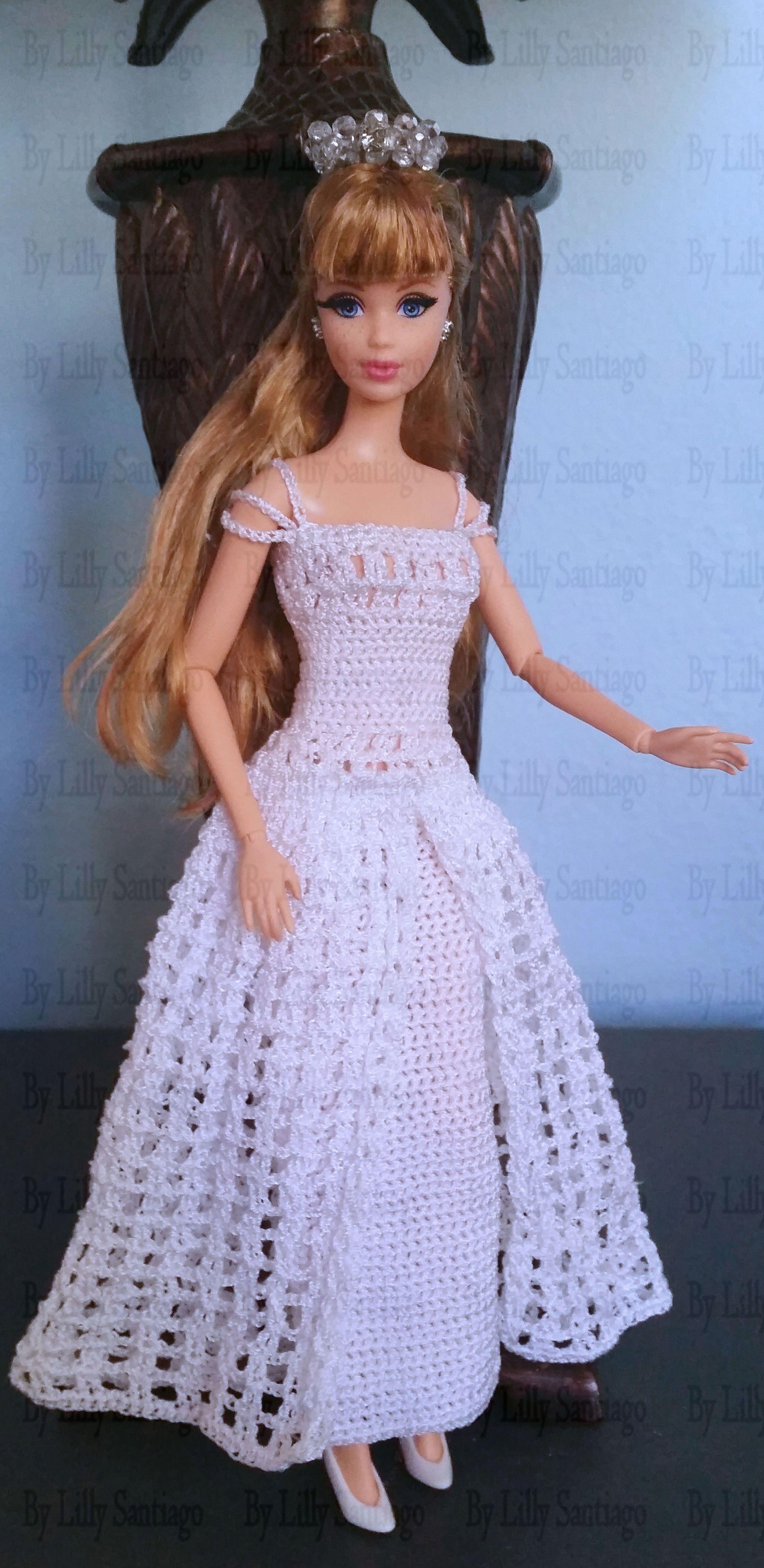 15 añera   Doll dresses   Pinterest   Puppenkleider und Puppen