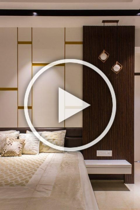 Get your everyday design inspiration at Best Interior Designers Blog