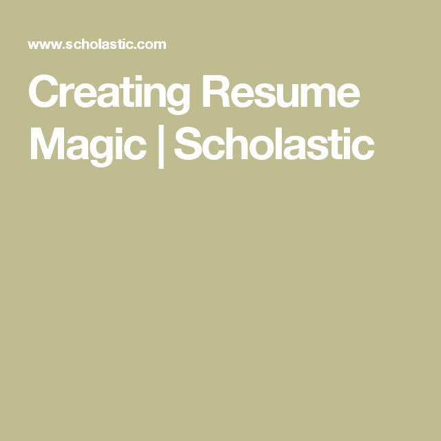 ultimate linkedin resume pdf download for 100 upload resume pdf ...