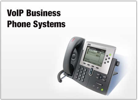 How To Review Voip Business Phone Systems For Your Small Business