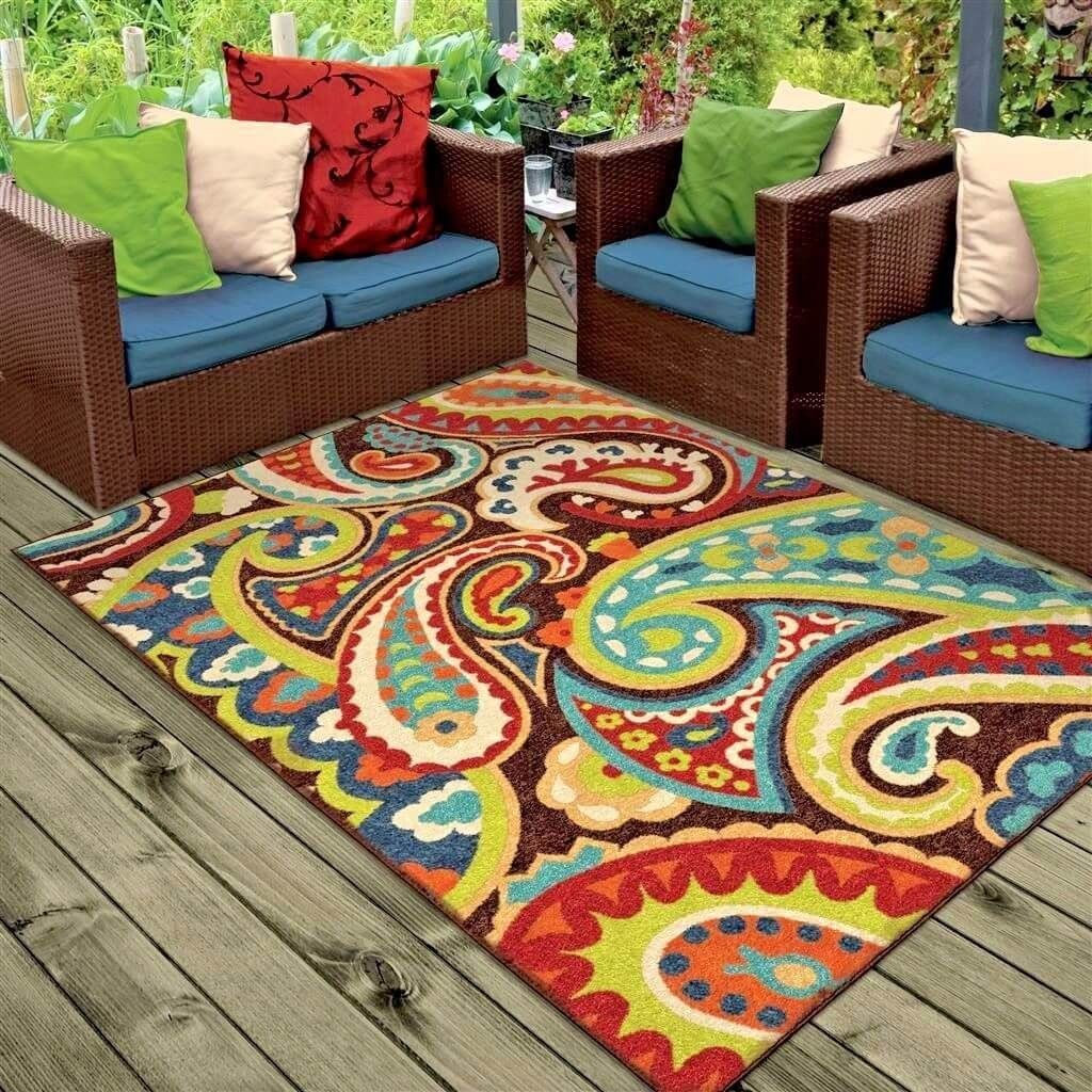 Rugs For Sale Outdoor Rugs Patio Outdoor Rugs Cool Rugs