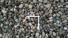 Flusssteine oder Flusssteine für Aquarienbrunnen oder Gartensteingärten -10 lbs #riverrockgardens